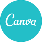 Go to canva