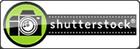 register account in shutterstock
